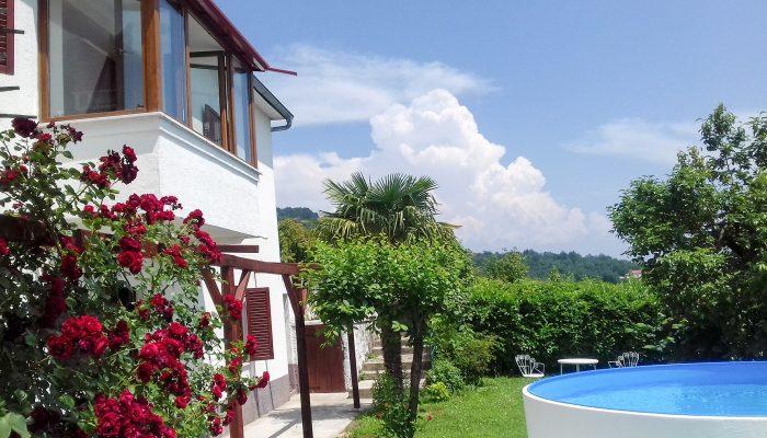 Property Nono | Kuće za odmor | Opatija | Učka