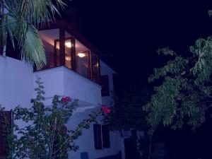 nono_property_draga_house_exterier_14