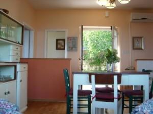 nono_property_draga_house_interior_1