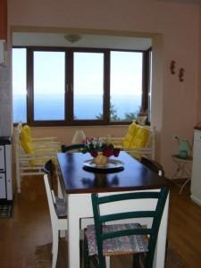 nono_property_draga_house_interior_3