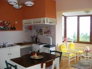 nono_property_draga_house_interior_5