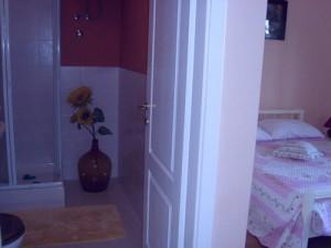 nono_property_draga_house_interior_9