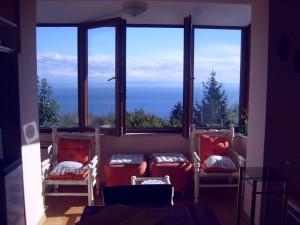 nono_property_draga_house_window_2