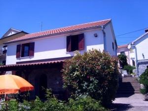 nono_property_kata_house_exterier_2