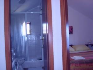 nono_property_kata_house_interior_13
