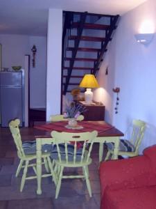 nono_property_kata_house_interior_14