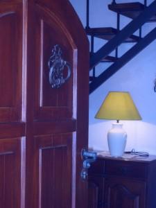 nono_property_kata_house_interior_9