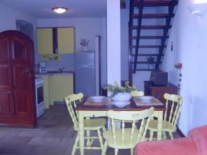 nono_property_kata_house_table