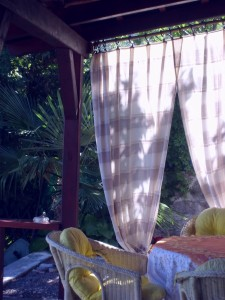 nono_property_kata_house_terrace