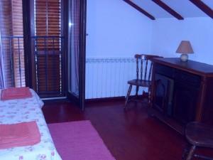 nono_property_maria_house_bedroom