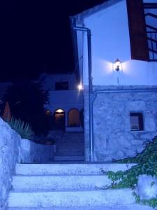 nono_property_maria_house_exterier_11