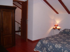 nono_property_maria_house_interior_4