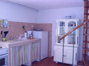 nono_property_maria_house_interior_6
