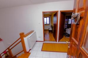 house-nina-55