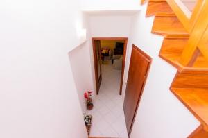 house-nina-58