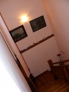 nono_property_interior_3