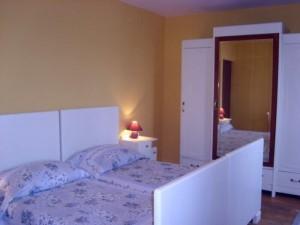 nono_property_interior_4