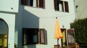 nono_property_nina_house_exterier_10
