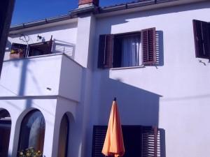 nono_property_nina_house_exterier_12