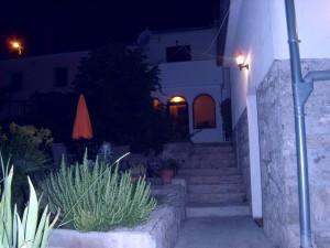 nono_property_nina_house_exterier_13