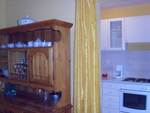 nono_property_nina_house_interior_20