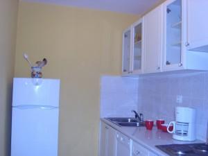 nono_property_nina_house_interior_22