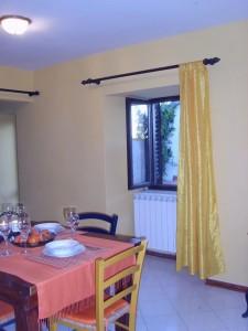nono_property_nina_house_interior_23